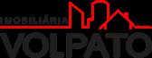 Imobiliária Volpato